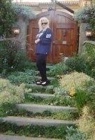 photo-picture-image-Anne-Nicole-Smith-celebrity-look-alike-lookalike-impersonator-c