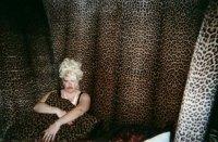 photo-picture-image-Anne-Nicole-Smith-celebrity-look-alike-lookalike-impersonator-e