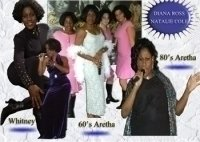 photo-picture-image-Aretha-Franklin-celebrity-look-alike-lookalike-impersonator-a