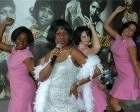 photo-picture-image-Aretha-Franklin-celebrity-look-alike-lookalike-impersonator-b