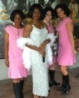 photo-picture-image-Aretha-Franklin-celebrity-look-alike-lookalike-impersonator-c