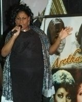 photo-picture-image-Aretha-Franklin-celebrity-look-alike-lookalike-impersonator-d