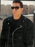 photo-picture-image-Arnold-Schwarzenegger-celebrity-look-alike-lookalike-impersonator-24a
