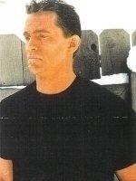 photo-picture-image-Arnold-Schwarzenegger-celebrity-look-alike-lookalike-impersonator-24b