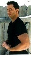 photo-picture-image-Arnold-Schwarzenegger-celebrity-look-alike-lookalike-impersonator-24c