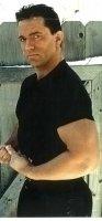 photo-picture-image-Arnold-Schwarzenegger-celebrity-look-alike-lookalike-impersonator-24d