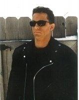 photo-picture-image-Arnold-Schwarzenegger-celebrity-look-alike-lookalike-impersonator-24e