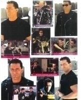 photo-picture-image-Arnold-Schwarzenegger-celebrity-look-alike-lookalike-impersonator-24f