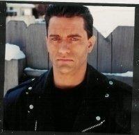photo-picture-image-Arnold-Schwarzenegger-celebrity-look-alike-lookalike-impersonator-24g