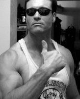 photo-picture-image-Arnold-Schwarzenegger-celebrity-look-alike-lookalike-impersonator-10a1