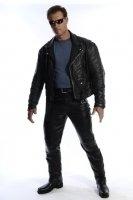 photo-picture-image-Arnold-Schwarzenegger-celebrity-look-alike-lookalike-impersonator-10b