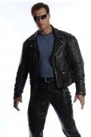 photo-picture-image-Arnold-Schwarzenegger-celebrity-look-alike-lookalike-impersonator-10c