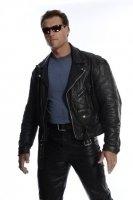 photo-picture-image-Arnold-Schwarzenegger-celebrity-look-alike-lookalike-impersonator-10d