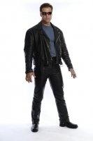 photo-picture-image-Arnold-Schwarzenegger-celebrity-look-alike-lookalike-impersonator-10e