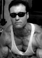 photo-picture-image-Arnold-Schwarzenegger-celebrity-look-alike-lookalike-impersonator-1010
