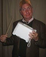 photo-picture-image-Arthur-Weasley-celebrity-look-alike-lookalike-impersonator-a