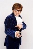 photo-picture-image-Austin-Powers-celebrity-look-alike-lookalike-impersonator-05b