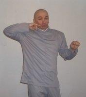 photo-picture-image-Austin-Powers-celebrity-look-alike-lookalike-impersonator-14a