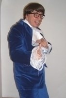 photo-picture-image-Austin-Powers-celebrity-look-alike-lookalike-impersonator-14b