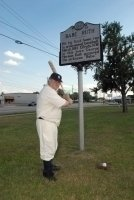 photo-picture-image-babe-ruth-celebrity-look-alike-lookalike-impersonator-1.jpg