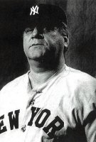 photo-picture-image-babe-ruth-celebrity-look-alike-lookalike-impersonator-12.jpg