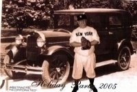 photo-picture-image-babe-ruth-celebrity-look-alike-lookalike-impersonator-13.jpg