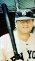 photo-picture-image-babe-ruth-celebrity-look-alike-lookalike-impersonator-3.jpg