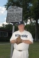 photo-picture-image-babe-ruth-celebrity-look-alike-lookalike-impersonator-5.jpg