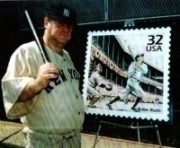 photo-picture-image-babe-ruth-celebrity-look-alike-lookalike-impersonator-6.jpg
