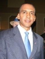 photo-picture-image-Barack-Obama-celebrity-look-alike-lookalike-impersonator-052a