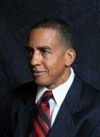 photo-picture-image-Barack-Obama-celebrity-look-alike-lookalike-impersonator-052b