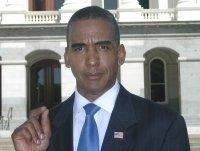 photo-picture-image-Barack-Obama-celebrity-look-alike-lookalike-impersonator-052c