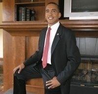 photo-picture-image-Barack-Obama-celebrity-look-alike-lookalike-impersonator-577
