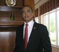 photo-picture-image-Barack-Obama-celebrity-look-alike-lookalike-impersonator-75275527