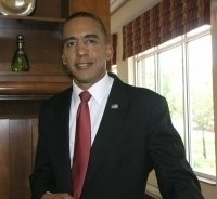 photo-picture-image-Barack-Obama-celebrity-look-alike-lookalike-impersonator-2224
