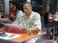 photo-picture-image-Barack-Obama-celebrity-look-alike-lookalike-impersonator-25424