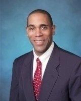 photo-picture-image-Barack-Obama-celebrity-look-alike-lookalike-impersonator-21b