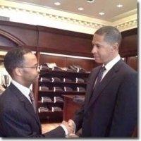 photo-picture-image-Barack-Obama-celebrity-look-alike-lookalike-impersonator-31a