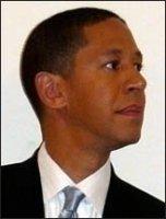 photo-picture-image-Barack-Obama-celebrity-look-alike-lookalike-impersonator-31c