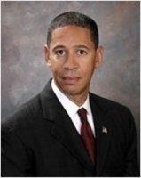 photo-picture-image-Barack-Obama-celebrity-look-alike-lookalike-impersonator-31d