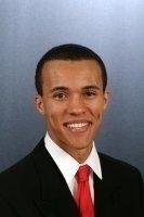 photo-picture-image-Barack-Obama-celebrity-look-alike-lookalike-impersonator-47d