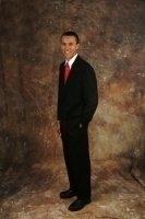 photo-picture-image-Barack-Obama-celebrity-look-alike-lookalike-impersonator-47f