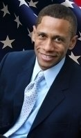 photo-picture-image-Barack-Obama-celebrity-look-alike-lookalike-impersonator-b