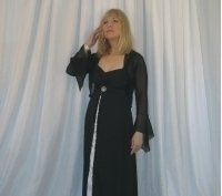 photo-picture-image-barbra-streisand-celebrity-look-alike-lookalike-impersonator-tribute-5