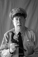 photo-picture-image-barney-fife-celebrity-look-alike-lookalike-impersonator-1