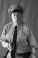 photo-picture-image-barney-fife-celebrity-look-alike-lookalike-impersonator-2