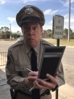 photo-picture-image-barney-fife-celebrity-look-alike-lookalike-impersonator-3