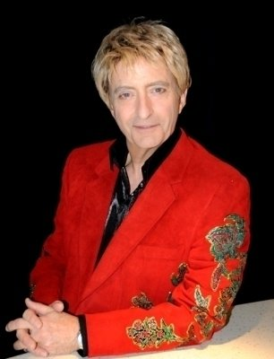 photo-picture-image-barry-manilow-celebrity-look-alike-lookalike-impersonator-clone-j-1