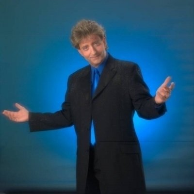 photo-picture-image-barry-manilow-celebrity-look-alike-lookalike-impersonator-clone-j-2