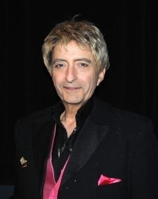 photo-picture-image-barry-manilow-celebrity-look-alike-lookalike-impersonator-clone-j-5